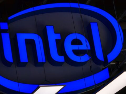 Intel says chip shortage could drag into 2023