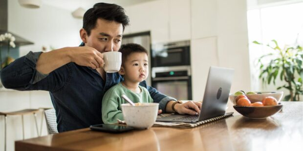 IRS child tax credits could be an unexpected burden for some taxpayers