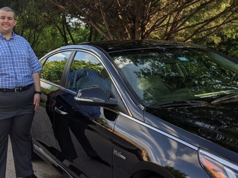 People are making tidy profits selling their used cars: 'The No