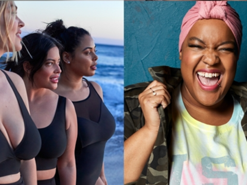 Plus-size retailer Torrid's shares gain 13% in post-IPO debut on NYSE