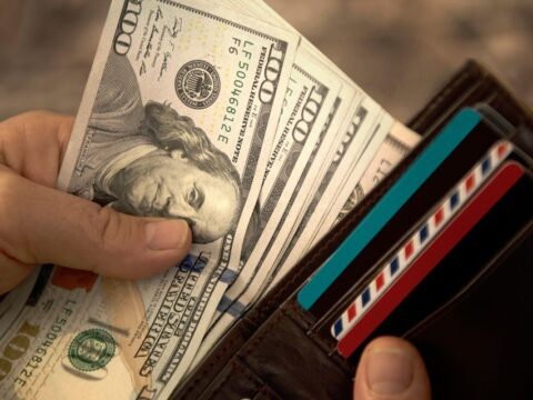 Proposed legislation would allow $1,000 penalty-free 401(k) withdrawal