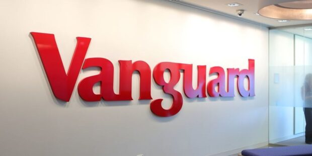 Vanguard Targets Direct Indexing With Just Invest Acquisition