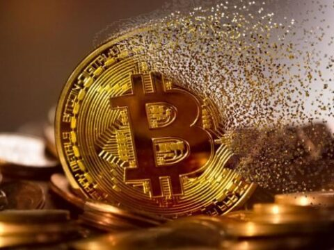 Why Centralized Cryptocurrency Exchanges Are Seeing A Mass Exodus