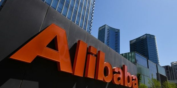 Alibaba and Other Chinese Tech Stocks Are Rallying. Cathie Wood Is Back in the Game.
