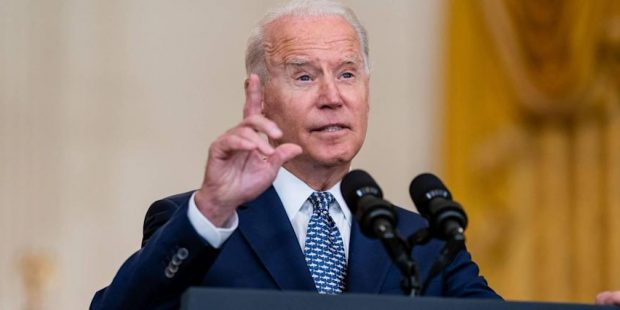 Biden's latest mortgage assistance can cut your monthly payment by up to 25%