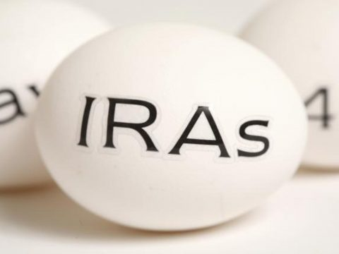 Can My IRA Be Taken in a Lawsuit?