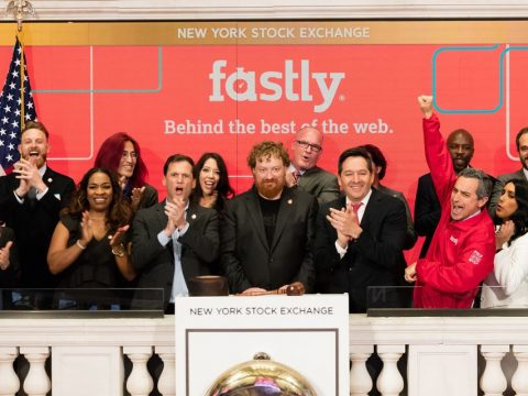 Fastly stock plummets after earnings again; June outage said to have lasting effects