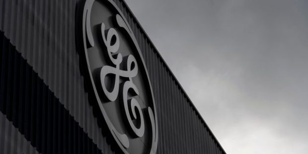 How GE Boosted Its Share Price by 700%