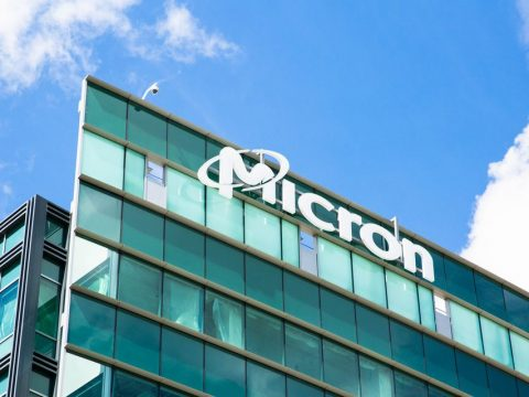 Micron stock heads for worst day since March 2020 amid looming fears about memory cycle