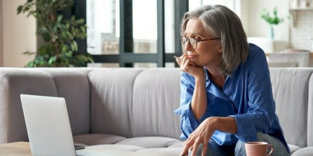 Planning on a Long Retirement? Rethink Your Equity Exposure