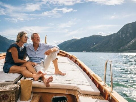 Should the 45% Rule Guide Your Retirement Strategy?