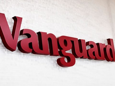 Vanguard to Add Higher-Risk Funds to Personal Advisor Service
