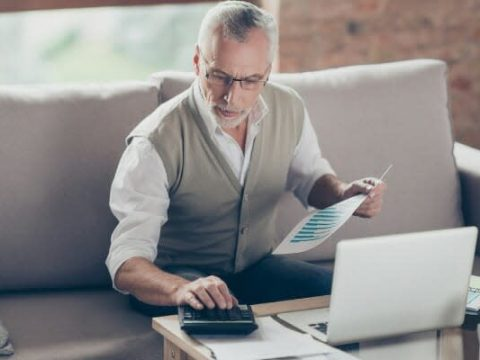 What Is a Good Retirement Income?