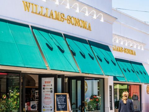 Williams-Sonoma, Deere, and 8 More Companies That Raised Their Dividends
