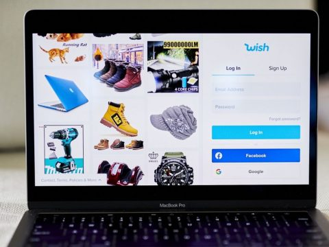 Wish stock tanks 20% as e-commerce company says demand slowed, costs rose more than expected