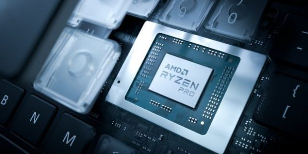 Xilinx Could Be a Cheap Way to Play AMD, Thanks to the Merger Arbitrage Spread