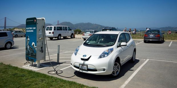 Yes, you can still get electric vehicle tax credits — here's a guide