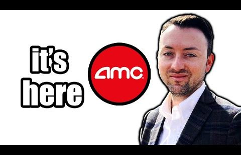 🔥AMC STOCK | BACK TO ALL TIMES HIGH