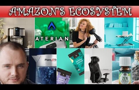 Create now not hold Aterian inventory sooner than seeing this video!📈 (ATER Inventory Evaluation)