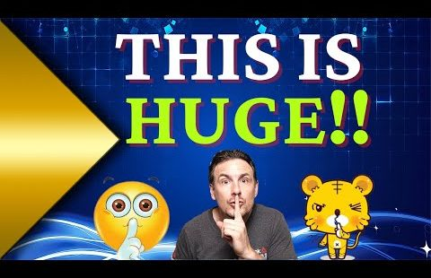 MAJOR STOCK CATALYST IS HERE! SHORT SQUEEZE MANIA COMING – STOCKS TO BUY NOW!!