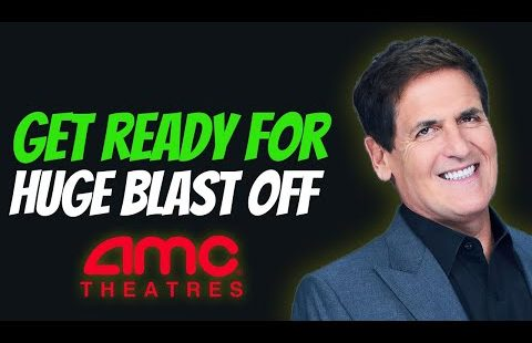 AMC to $100,000 🔥 Broad Transfer Anticipated This Week | AMC Holders Must Know This! (AMC Stock Update!)