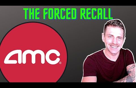 AMC Stock – Hedgies FORCED recalls might well maybe presumably be happening SOON and right here is why