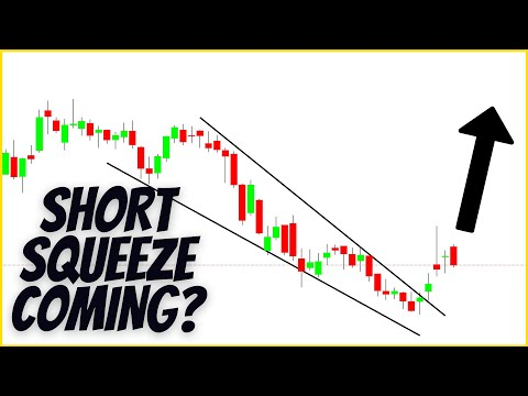 🔥📈 THIS Stock Will include the NEXT Short Squeeze?! [HIGH Short Interest] Development Stock Evaluation