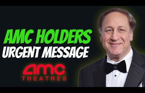 AMC STOCK 🔥 BREAKING: AMC Is Shopping and selling For $8,000 Off The Market! | RobinHood Below Investigation!