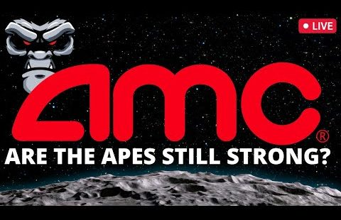 AMC Rapid Squeeze – AMC Entertainment   Clover Well being Inventory – AMC, CARV, ARPO, UONE shares