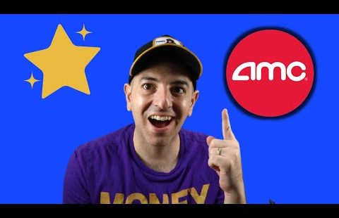 This Blew My Thoughts About AMC STOCK!