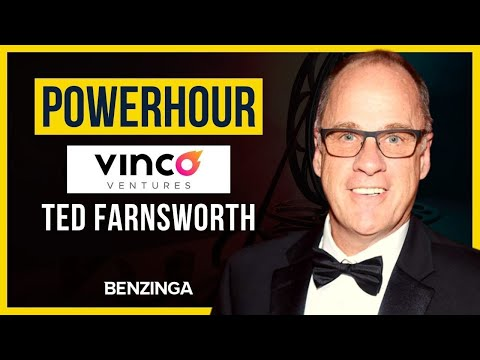 What's Taking place In The Inventory Market On the present time? | Energy Hour | Inventory Market Are residing 🚨