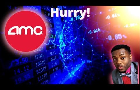 AMC Inventory – We're So Conclude!!! 🚀🚀🚀 + The Possession Numbers Modified?!!😱