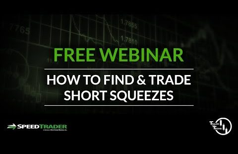 Straightforward suggestions to Bag and Trade Short Squeezes within the Stock Market