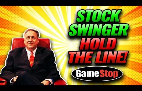 AMC Stock Short Squeeze Update  | SEC Costs Trading Company With Bare Short Selling | Charles Payne