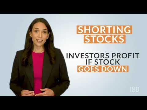 What Is A Brief Squeeze? The GME Stock Trading Frenzy, Outlined