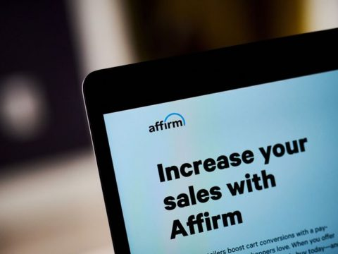 Affirm Earnings Missed Forecasts. The Stock Is Soaring.