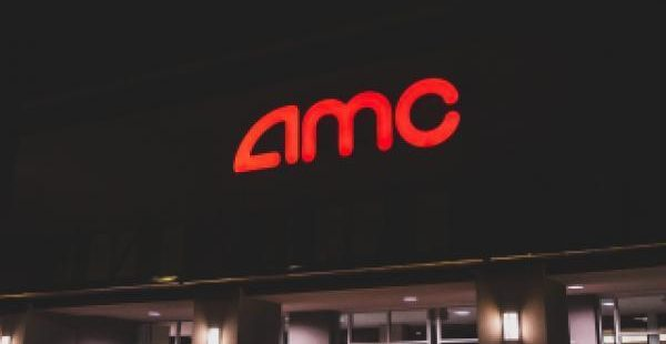 AMC To Accept Bitcoin And Crypto For Payment, Are NFT Commemorative Tickets Next?
