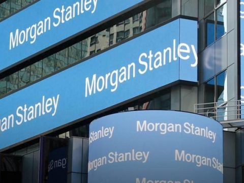 Morgan Stanley warns of a 15% plunge before year-end — protect yourself this way