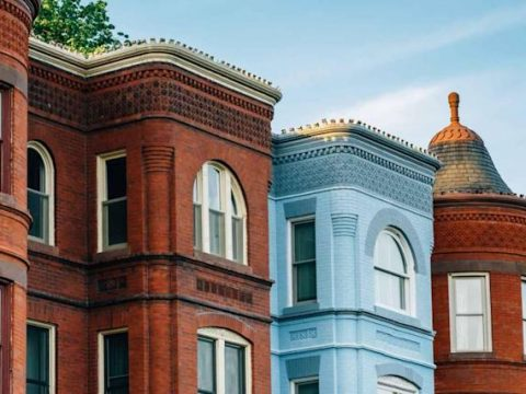 Mortgage rates dip, opening the door to refinance savings a little wider