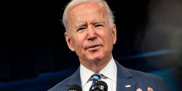 New Biden plan would help homebuyers find more houses at affordable prices