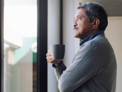 Want to Enjoy Retirement More? Shift Your Assets to Annuities
